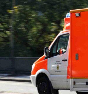 Screen_Krankenwagen