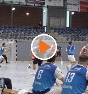 Screen_Testspiel HSG
