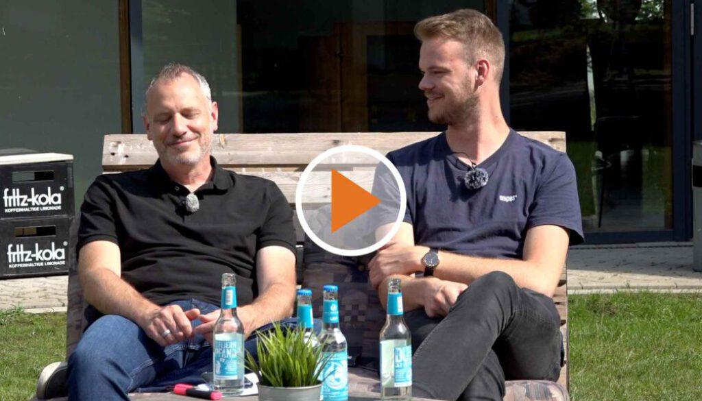 Screen_emsschnack konzerte und festivals am jam