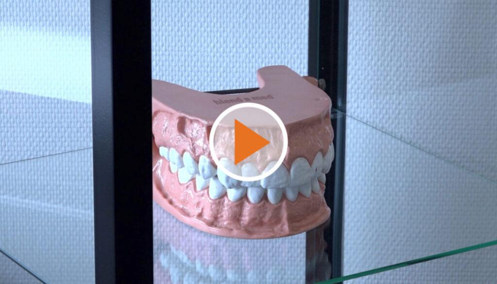 Screen_grund zum strahlen neuer zahnsarzt in doerpen