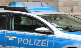 Symbolbild_Polizei