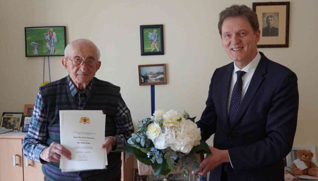 screen_Lingener-feiert-102-Geburtstag