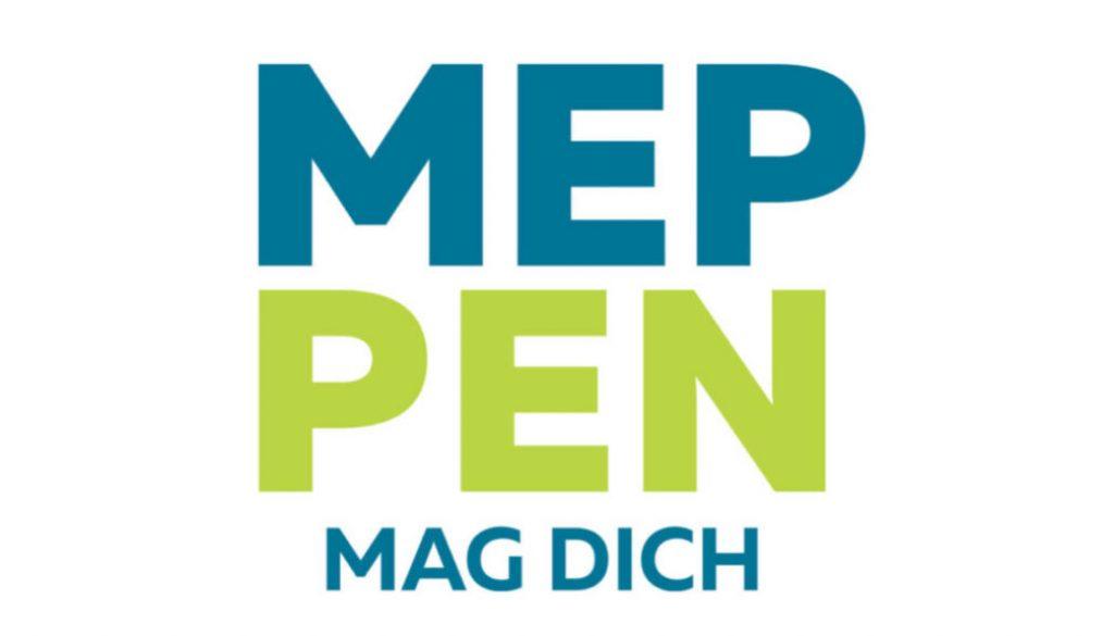 screen_symbol_Meppen
