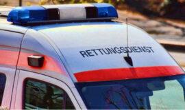 symbol_screen_blaulicht_krankenwagen_notfall