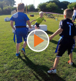 21 09 09 Screen_Sport-Talk Rugby