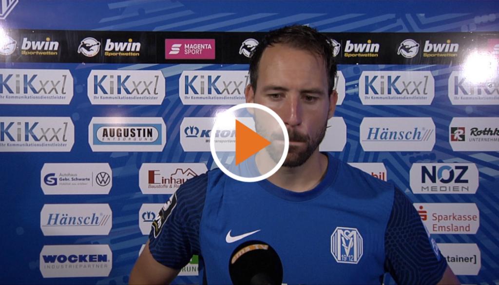21-09-10-SV-Meppen-vs.-Freiburg-II-screen-1