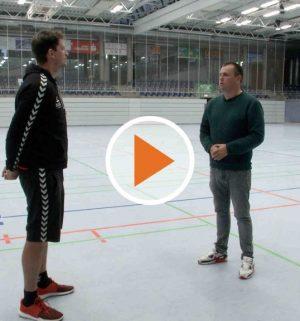 21 09 24 Screen Sport-Talk HSG