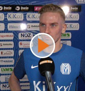 21 09 25 Screen_SV Meppen belohnt sich