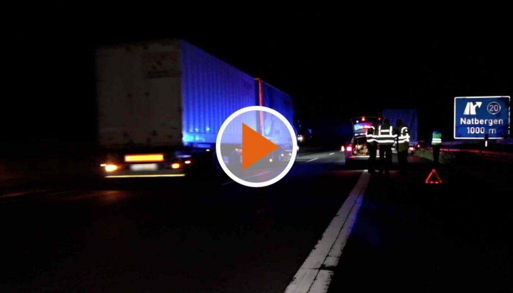 21 09 28 Melle Zimmerbrand screen