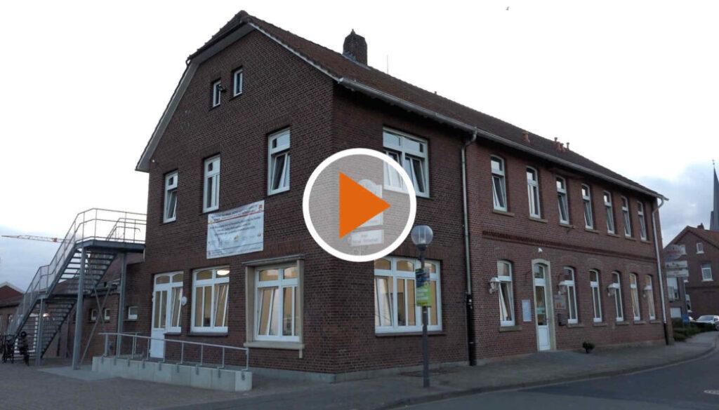 Screen_21 09 02_Salzbergen Gasthaus Schütte