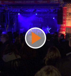 Screen_210907 Rock am Pferdemarkt