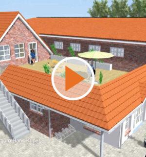 Screen_210909 Mehzweckhalle Lehe