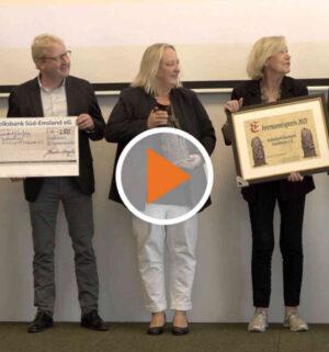 Screen_Jahresempfang-der-Gemeinde-Emsbueren