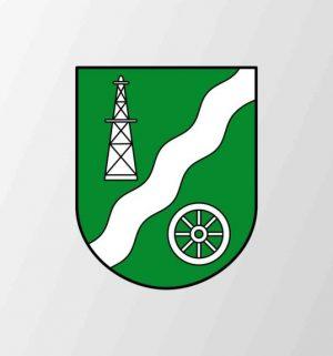 Screen_Logo Geeste