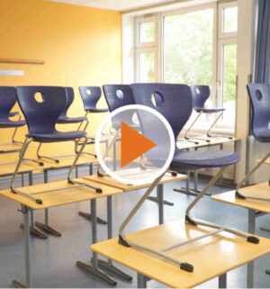 Screen_Schule Luftfilter