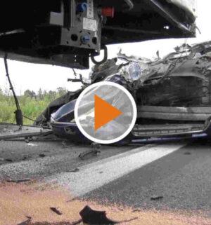Screen_Verkehrunfall auf der A31