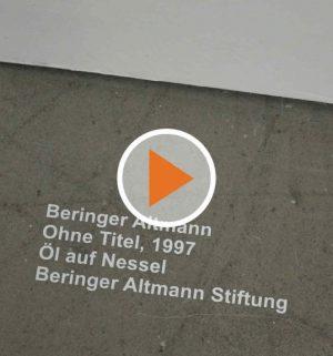 Screen_beringer