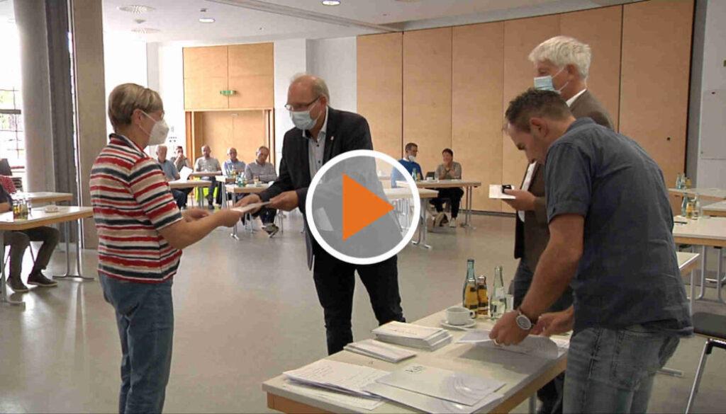 screen_Sportabzeichenuebergabe