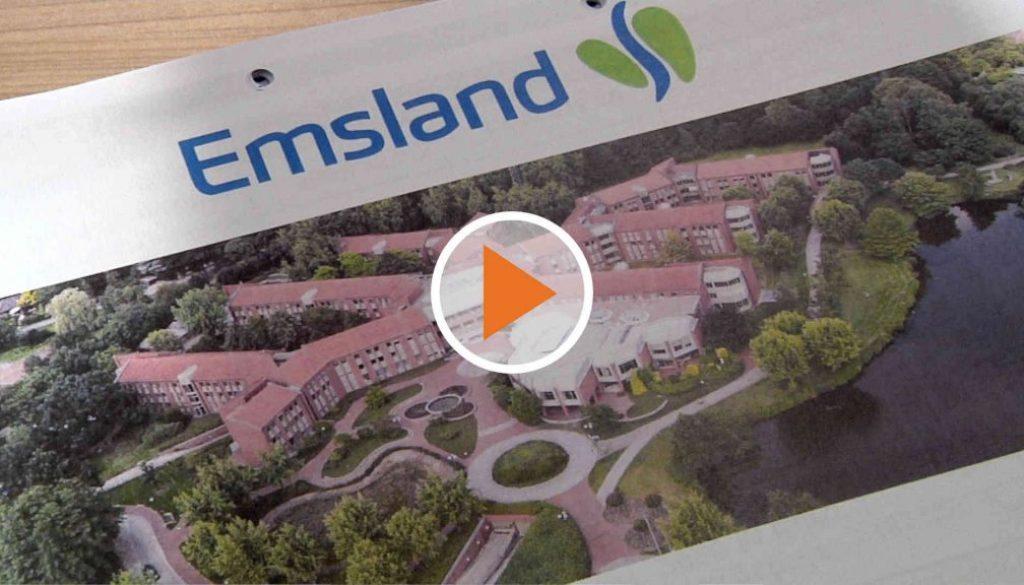 21 10 12_Screen_Kreistagssitzung