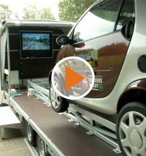 21 10 20 Screen_Simulator Verkehrswacht