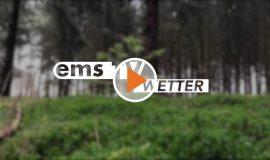 21 10 21Screen_Wetter