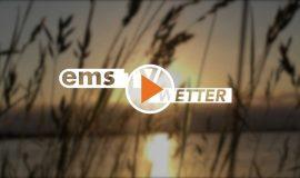 21 10 22Screen_Wetter