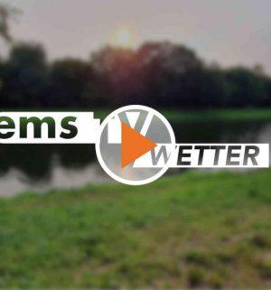211013Screen_Wetter