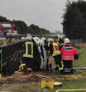 211021_Scree_Unfall Wiethmarschen