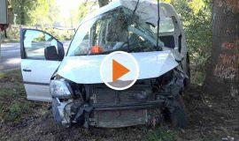 211028_Screen_Crash in Boerger