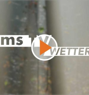 Screen_.j Wetter