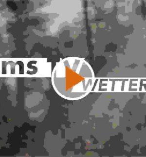 Screen_21 10 08 Wetter