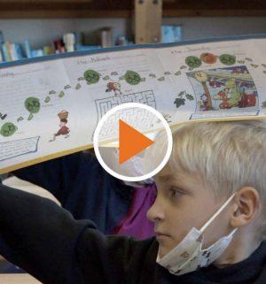 Screen_211008 Klimameilen Doerpen