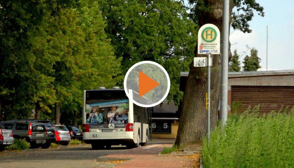 Screen_211013 Verkehrskonzept Emsland